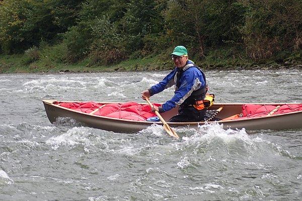 Canadier-Tesival-Workshops-RiverJam